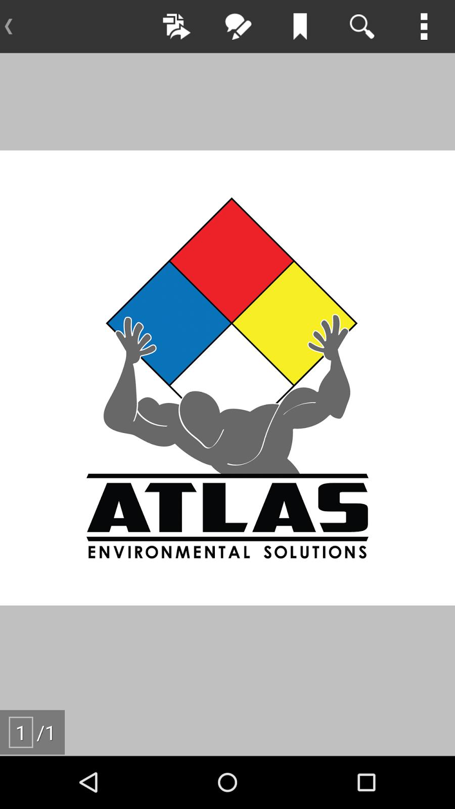 Atlas Environmental Solutions, Inc. - health  | Photo 2 of 9 | Address: 4054 W Ashcroft Ave, Fresno, CA 93722, USA | Phone: (866) 752-8527