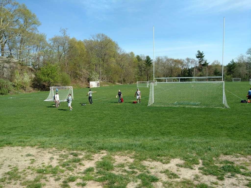 Dacey Community Field - park  | Photo 1 of 10 | Address: Lincoln Street, Franklin, MA 02038, USA | Phone: (508) 520-4909
