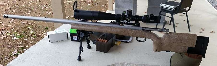 Shanghai Guns, LLC - store  | Photo 1 of 6 | Address: 2629 Palmer Rd, Hedgesville, WV 25427, USA | Phone: (304) 229-0115