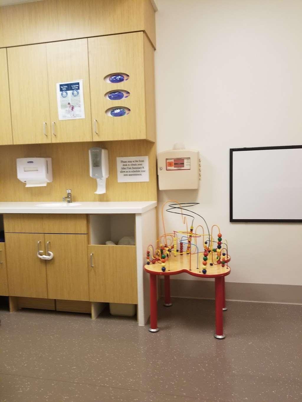 Nemours Childrens Hospital - hospital    Photo 6 of 10   Address: 13535 Nemours Pkwy, Orlando, FL 32827, USA   Phone: (407) 567-4000