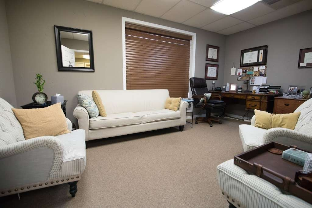 Coppell Family Therapy - health    Photo 3 of 10   Address: 270 N Denton Tap Rd #160, Coppell, TX 75019, USA   Phone: (972) 304-0700