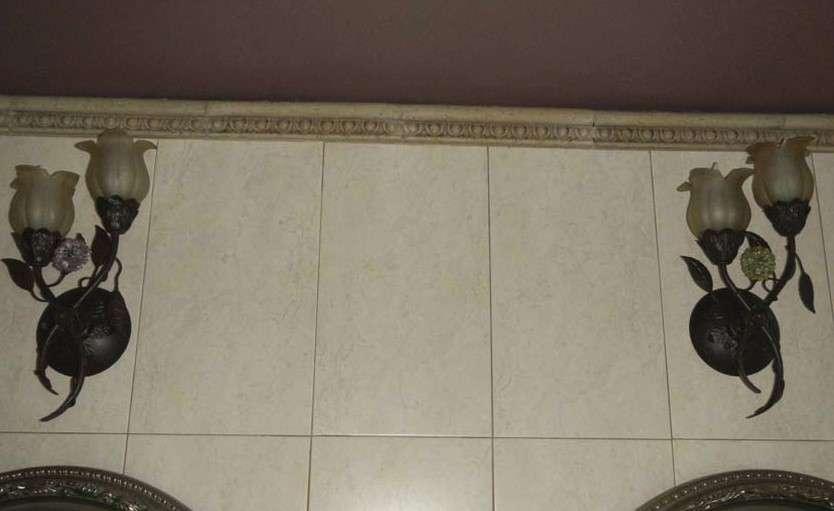 NSA Lighting - home goods store  | Photo 8 of 9 | Address: 5900 Decatur St 5th Floor, Ridgewood, NY 11385, USA | Phone: (917) 732-7432