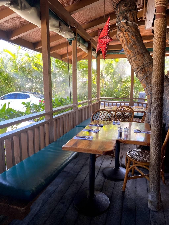 Buzzs Steakhouse - restaurant    Photo 4 of 9   Address: 413 Kawailoa Rd, Kailua, HI 96734, USA   Phone: (808) 261-4661