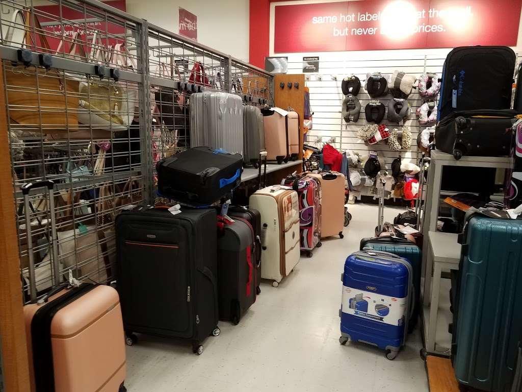 T.J. Maxx - department store  | Photo 7 of 10 | Address: 105 Lefante Way, Bayonne, NJ 07002, USA | Phone: (201) 339-8312
