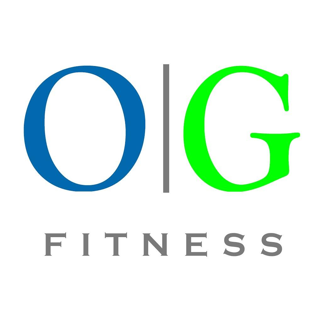 Open Gym Fitness - gym  | Photo 8 of 8 | Address: 10010 W Cheyenne Ave # 110, Las Vegas, NV 89129, USA | Phone: (702) 907-8907