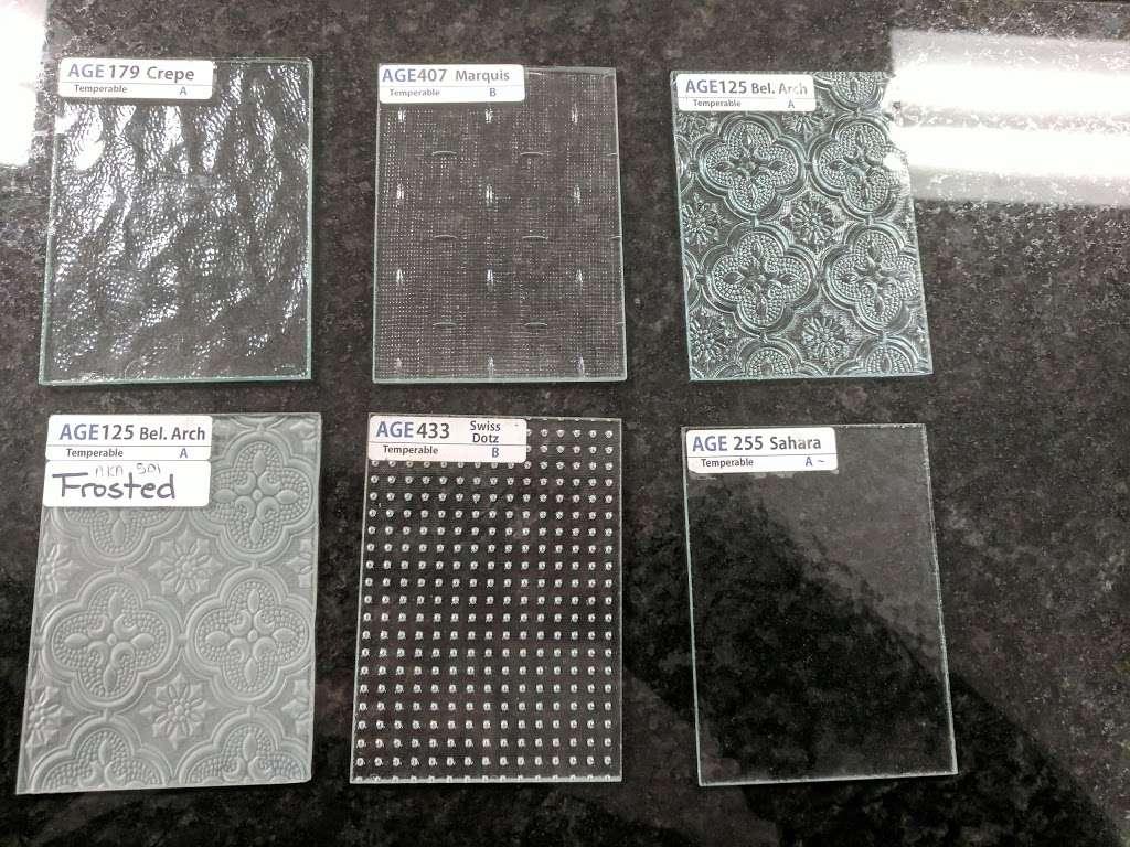 Granite State Glass - car repair  | Photo 2 of 3 | Address: 121 Lowell Rd, Hudson, NH 03051, USA | Phone: (603) 883-8545