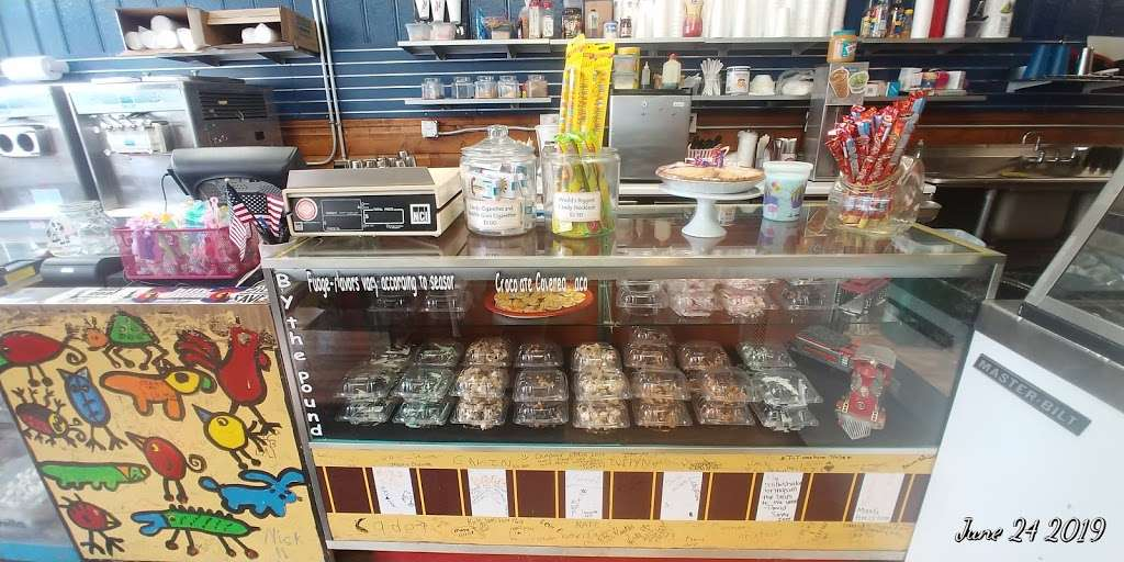 Lewis Sweet Shop - Empire - restaurant  | Photo 1 of 10 | Address: 6 E, Park Ave, Empire, CO 80438, USA | Phone: (303) 569-2379