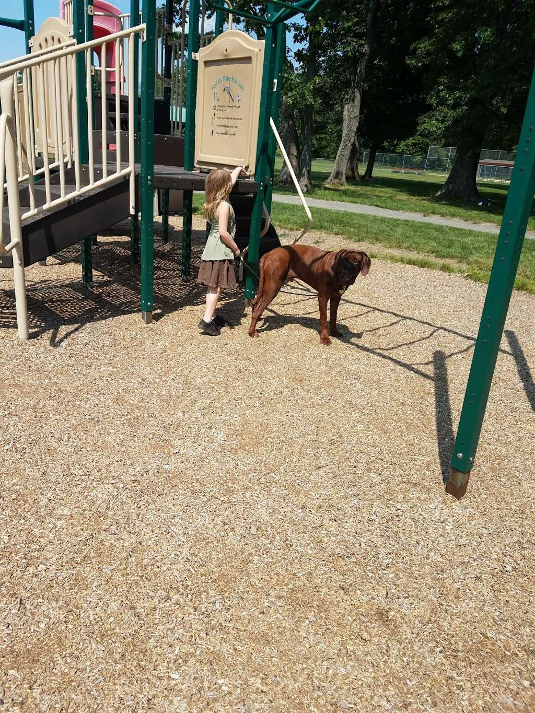 Lenape Park - park    Photo 3 of 10   Address: Flemington, NJ 08822, USA   Phone: (908) 806-6100