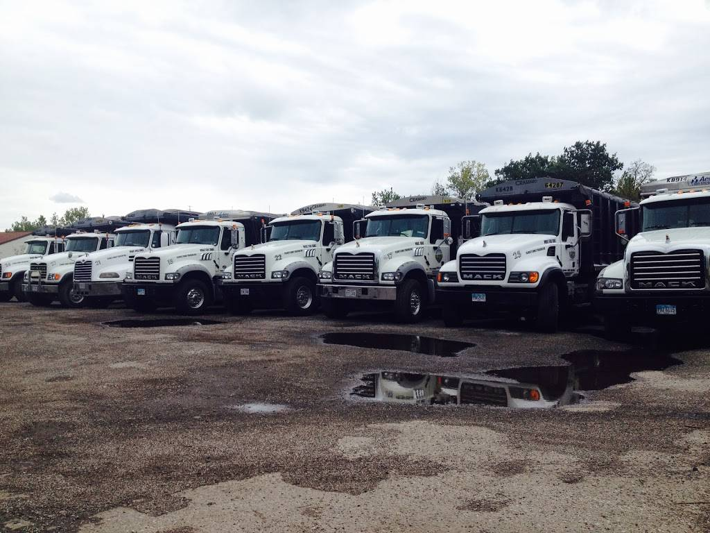 Clarkes Family Trucking - car repair  | Photo 1 of 1 | Address: 21000 Treat Rd, Bedford, OH 44146, USA | Phone: (440) 786-2120