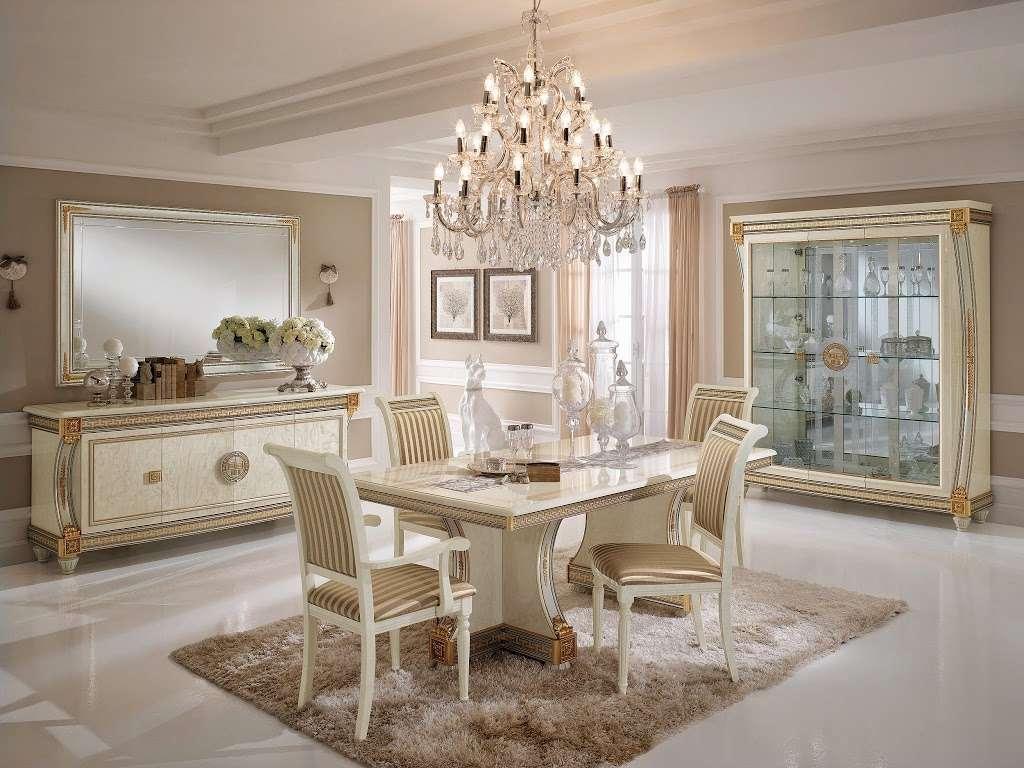 French Furniture Orlando, LLC - furniture store  | Photo 7 of 10 | Address: 901 Central Florida Parkway Unit A6, Orlando, FL 32824, USA | Phone: (407) 270-1111