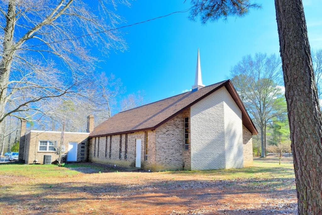 Apostolic Christian Church - church    Photo 5 of 6   Address: 3800 Charles City Rd, Richmond, VA 23231, USA   Phone: (804) 737-0911