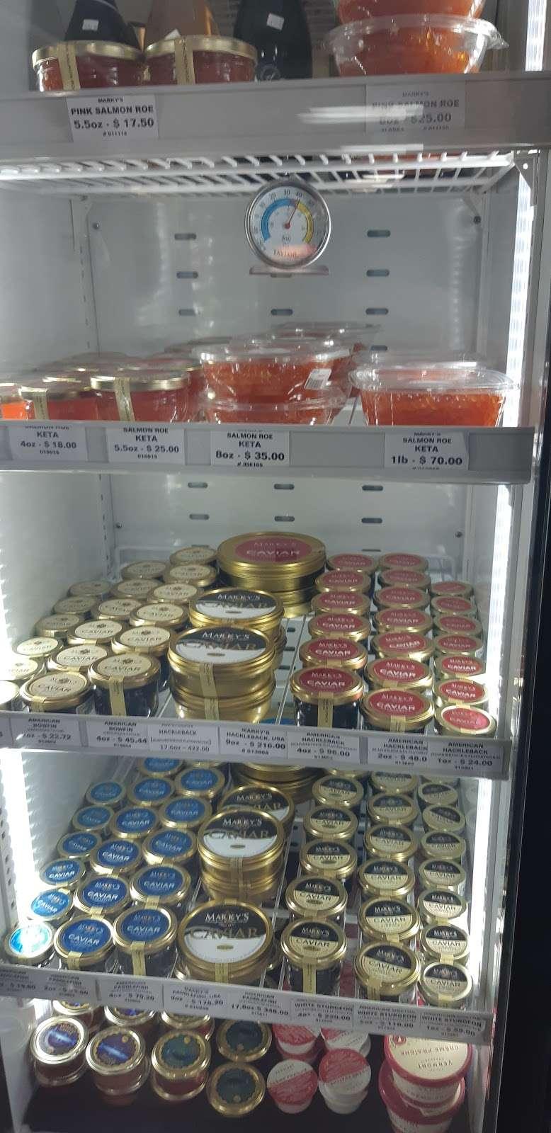Russian Store - store  | Photo 4 of 10 | Address: 683 NE 79th St, Miami, FL 33138, USA | Phone: (305) 758-2005