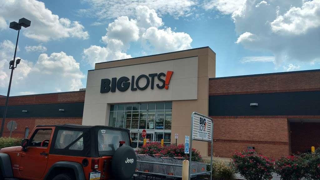 Big Lots - furniture store    Photo 5 of 9   Address: 2980 Whiteford Rd, York, PA 17402, USA   Phone: (717) 757-2058