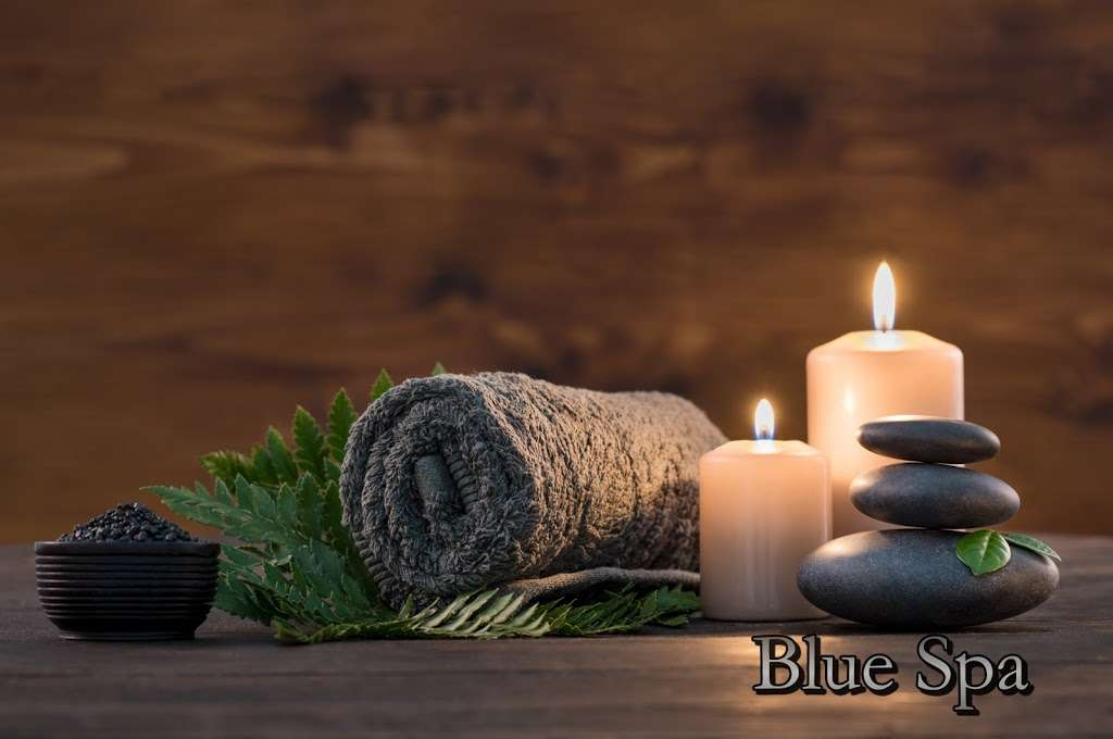 Blue Massage Spa | Asian Massage Spa In Rutherford NJ - spa  | Photo 2 of 10 | Address: 29 Park Ave, Rutherford, NJ 07070, USA | Phone: (201) 299-4154