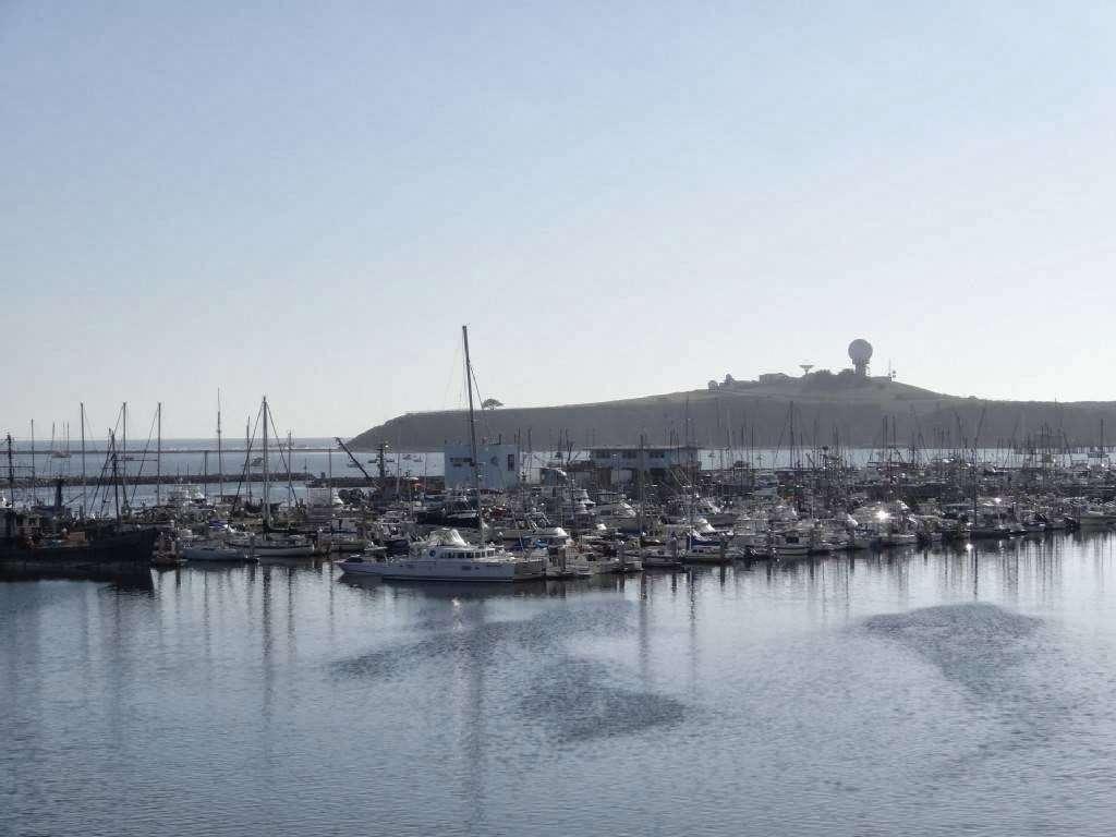 Coastal Rentals Vacation Homes - real estate agency    Photo 6 of 7   Address: 11820 Cabrillo Hwy N, El Granada, CA 94018, USA   Phone: (650) 260-4536