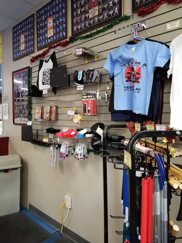 Ernie Reyes West Coast World Martial Arts - gym    Photo 1 of 8   Address: 1297 Baring Blvd, Sparks, NV 89434, USA   Phone: (775) 331-1669