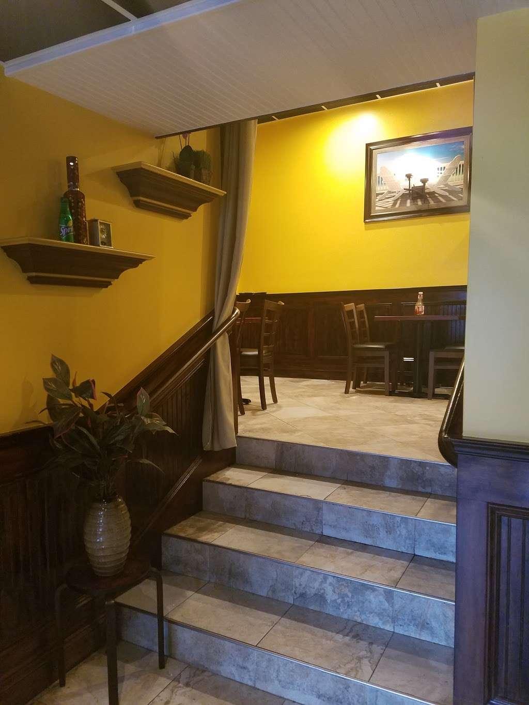 Restaurante San Martin 2 - restaurant  | Photo 5 of 5 | Address: 9266 John Fitzgerald Kennedy Blvd, North Bergen, NJ 07047, USA | Phone: (201) 861-3600