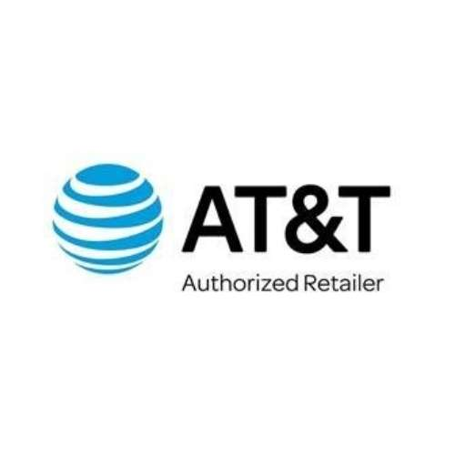 AT&T Store - electronics store  | Photo 10 of 10 | Address: 6646 Garth Rd, Baytown, TX 77521, USA | Phone: (281) 421-1900