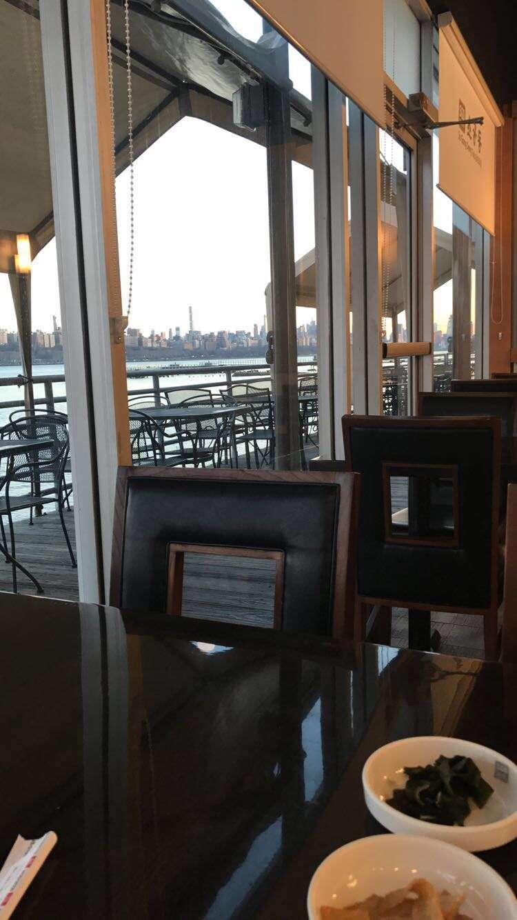 SGD DUBU SO GONG DONG TOFU & KOREAN BBQ - restaurant  | Photo 4 of 10 | Address: 725 River Rd #45, Edgewater, NJ 07020, USA | Phone: (201) 945-5106