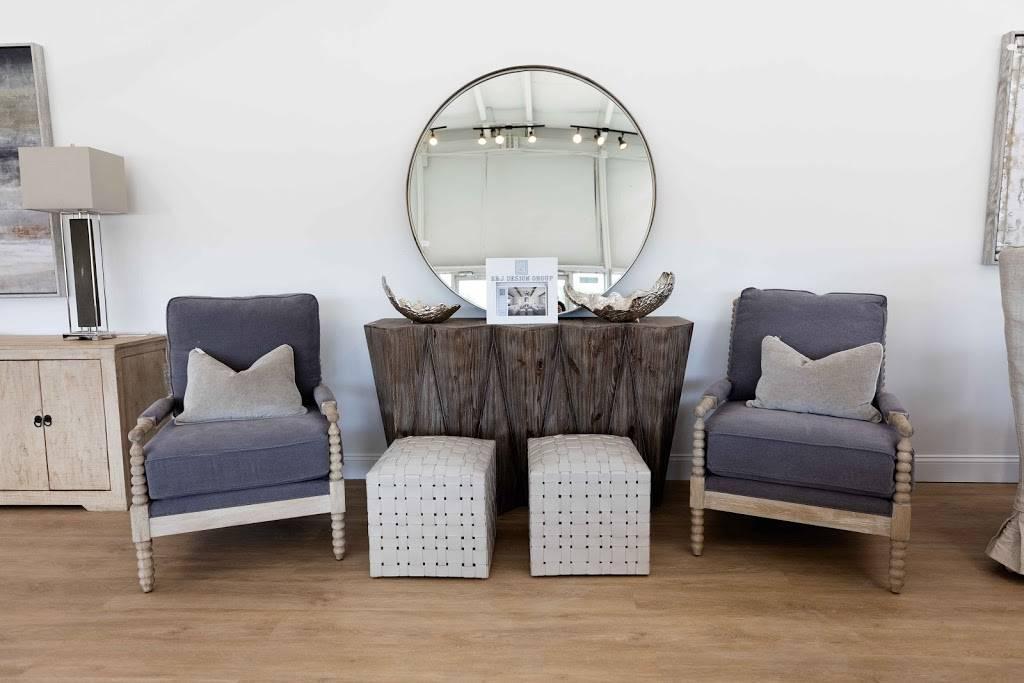 Trifecta Home Furniture by K&J Design Group - furniture store  | Photo 2 of 5 | Address: 2410 Canton Rd, Marietta, GA 30066, USA | Phone: (404) 369-7699