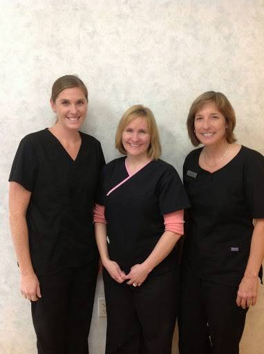 Riverplace Dental - dentist  | Photo 8 of 9 | Address: 604 River Pl, Monona, WI 53716, USA | Phone: (608) 222-9142