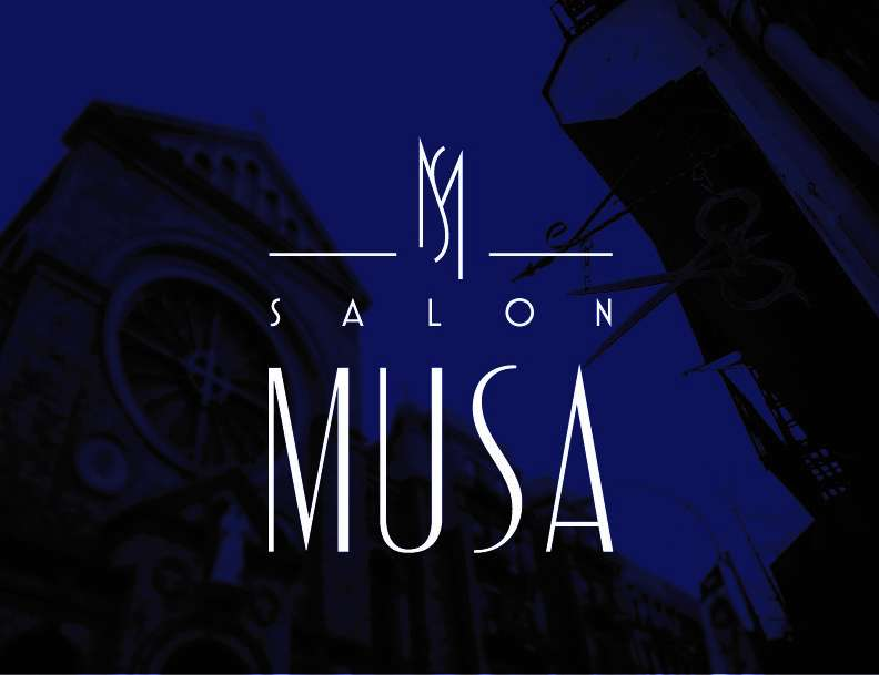 Musa Salon LLC - hair care  | Photo 4 of 5 | Address: 156 Sullivan St # C, New York, NY 10012, USA | Phone: (646) 484-6033