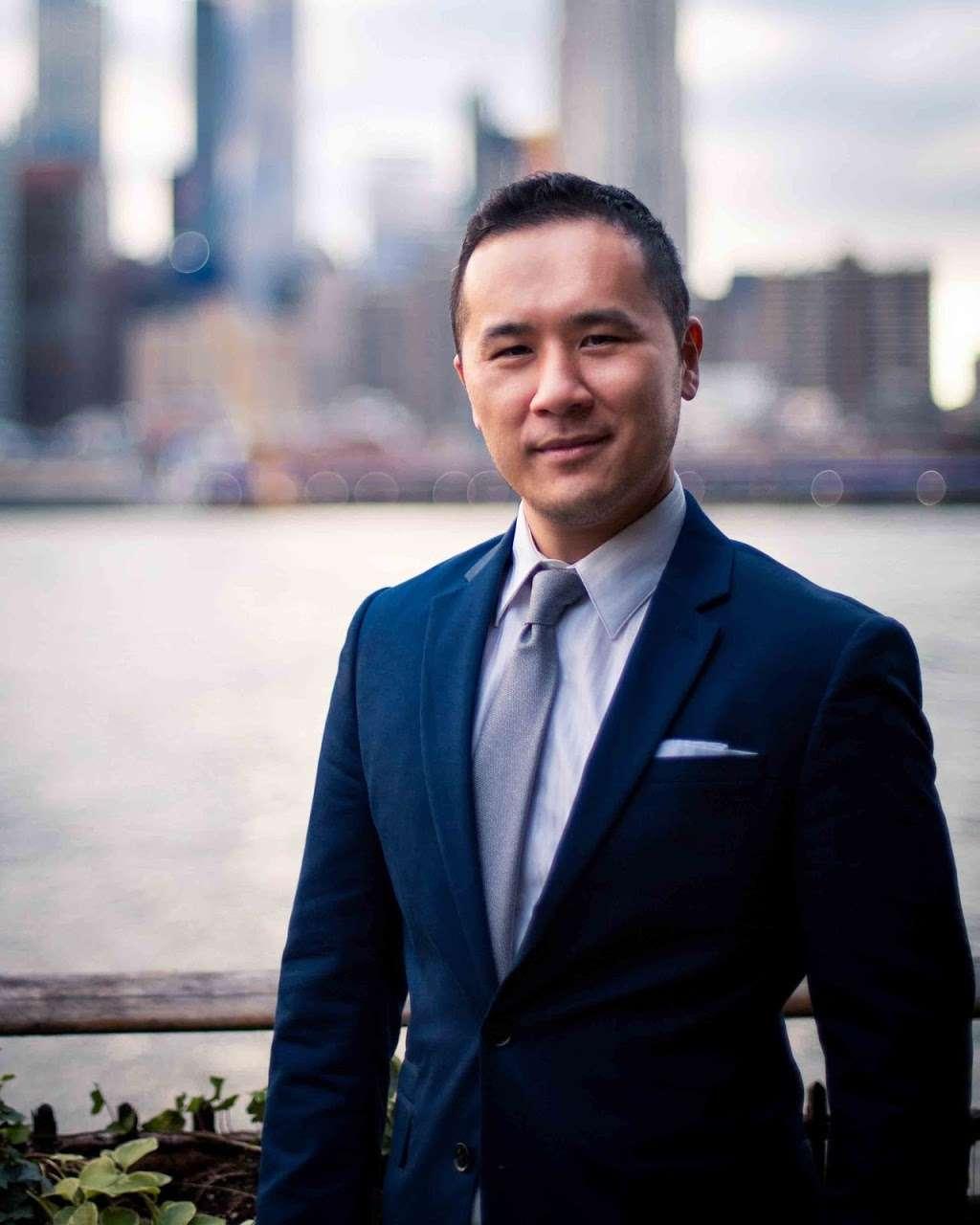 Jonathan S Chu, MD - doctor  | Photo 2 of 4 | Address: 228 St Charles Way #300, York, PA 17402, USA | Phone: (717) 812-2055