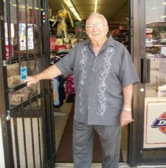 Davids Store - department store  | Photo 1 of 1 | Address: 2261 Singleton Blvd # 128, Dallas, TX 75212, USA | Phone: (214) 630-3530