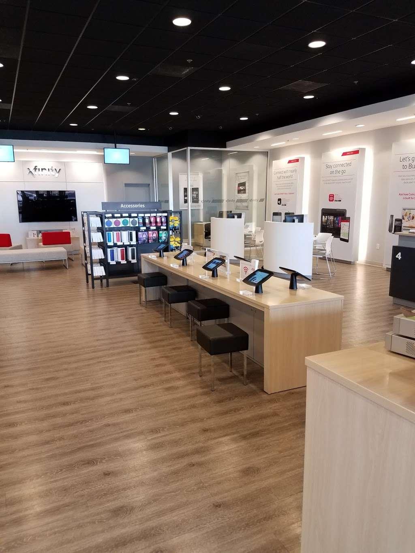 Xfinity Store by Comcast - electronics store    Photo 2 of 10   Address: 62 Second Ave, Burlington, MA 01803, USA   Phone: (781) 365-1692