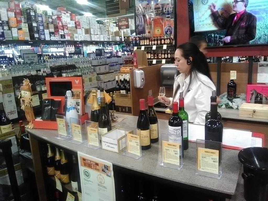 Total Wine & More - store  | Photo 4 of 9 | Address: Towne Center, 7400 Carson Blvd, Long Beach, CA 90808, USA | Phone: (562) 420-2018