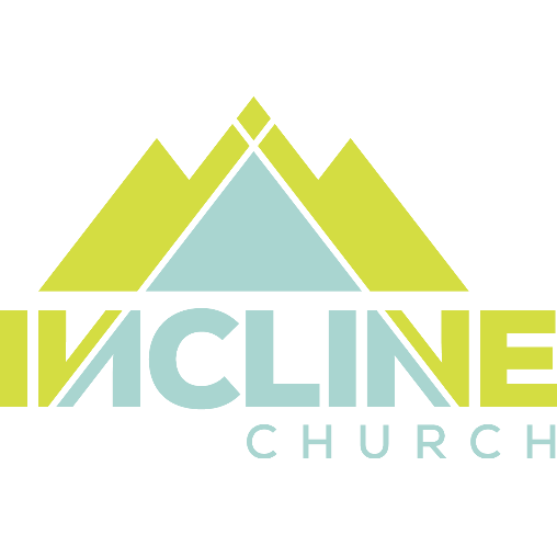 Incline Evangelical Free Church - church  | Photo 8 of 10 | Address: 5850 Championship View, Colorado Springs, CO 80922, USA | Phone: (719) 367-2662
