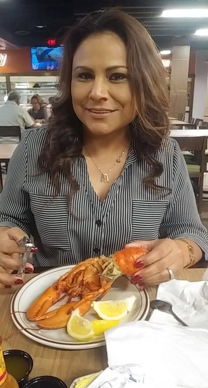 Famous Lobster Buffet - restaurant  | Photo 6 of 10 | Address: 2100 Garson Rd, Reno, NV 89523, USA | Phone: (916) 793-8314