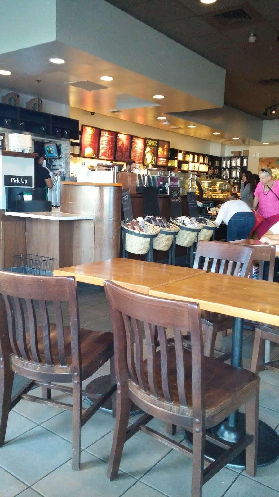 Starbucks - cafe  | Photo 8 of 10 | Address: 4045 Lone Tree Way G, Antioch, CA 94531, USA | Phone: (925) 778-2974