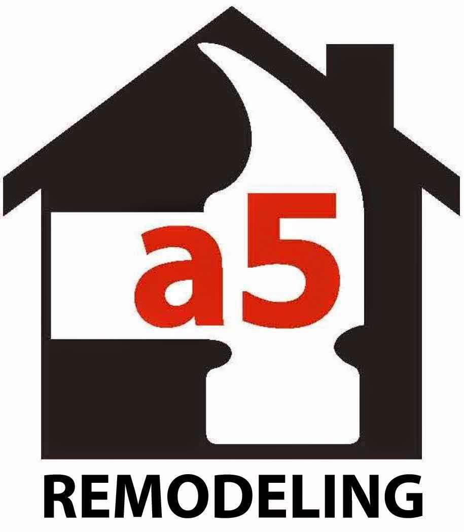 A5 Design Build Remodeling - home goods store  | Photo 3 of 3 | Address: 1258 Haddonfield-Berlin Rd a1, Voorhees Township, NJ 08043, USA | Phone: (856) 719-0200