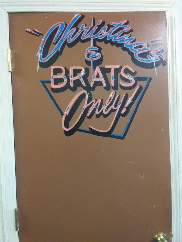 Martins Barber Shop - hair care  | Photo 1 of 1 | Address: 1524 SE 15th St, Oklahoma City, OK 73129, USA | Phone: (405) 677-2362