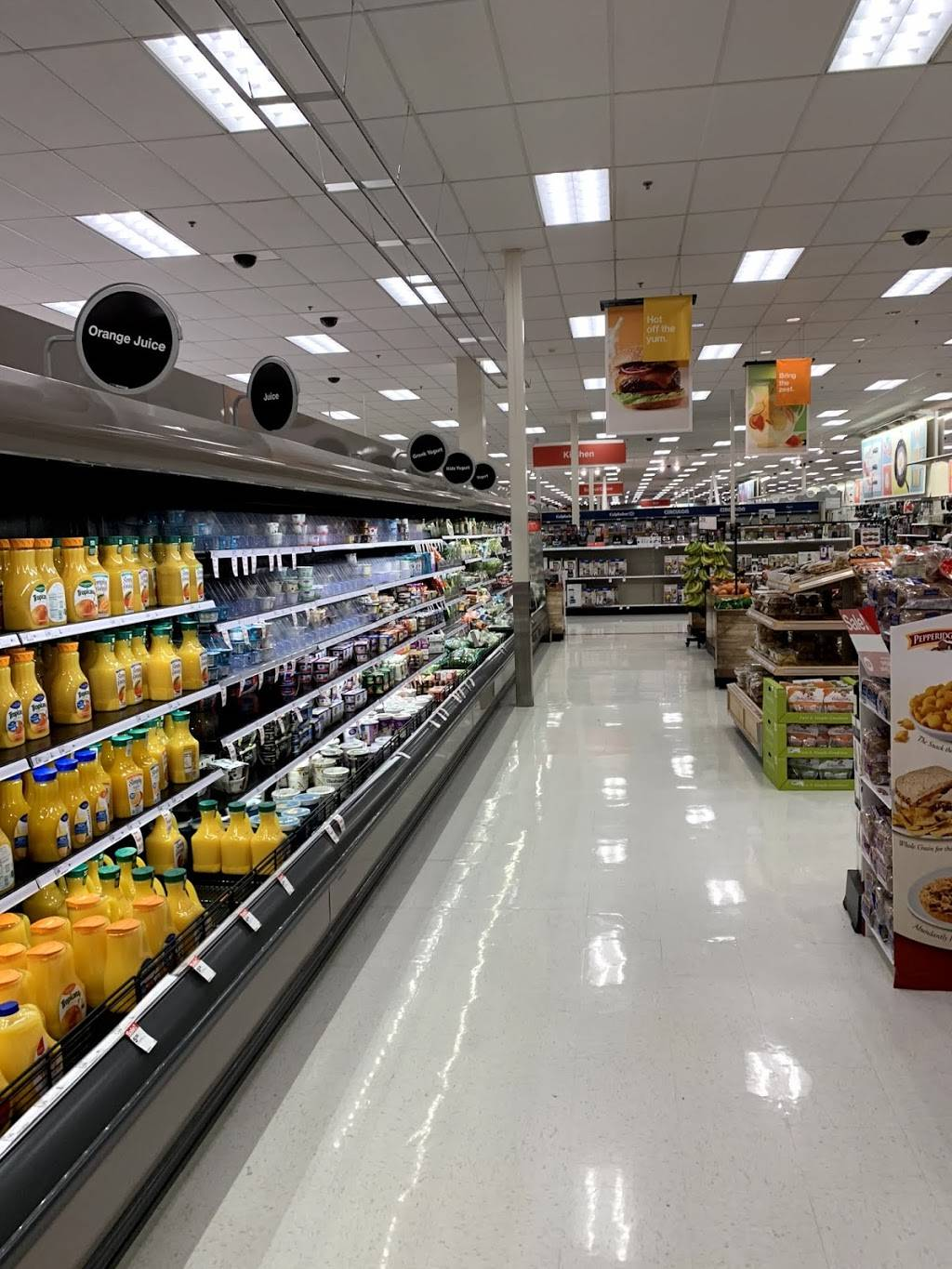 Target - department store    Photo 8 of 10   Address: 333 N 48th St, Lincoln, NE 68504, USA   Phone: (402) 464-8292
