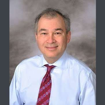 John Burke, MD - doctor  | Photo 2 of 4 | Address: 3545 95th St, Evergreen Park, IL 60805, USA | Phone: (708) 202-9384