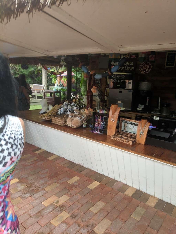 Jungle Queen Dinner - restaurant  | Photo 9 of 10 | Address: Fort Lauderdale, FL 33312, USA