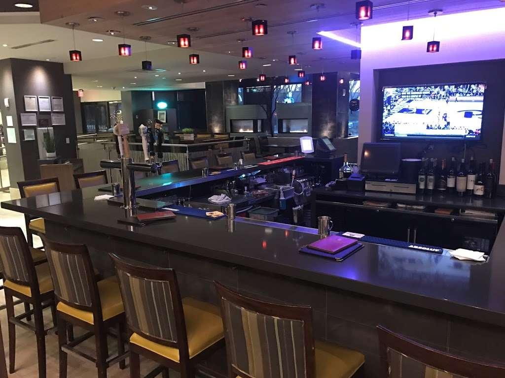 Urban Plum - restaurant  | Photo 10 of 10 | Address: 300 Plaza Dr, Secaucus, NJ 07094, USA | Phone: (201) 520-0574