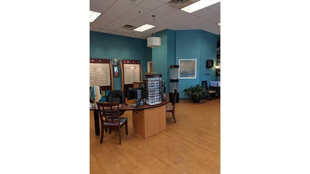 eyecarecenter - health    Photo 3 of 9   Address: 140 W Franklin St, Chapel Hill, NC 27514, USA   Phone: (919) 968-3937