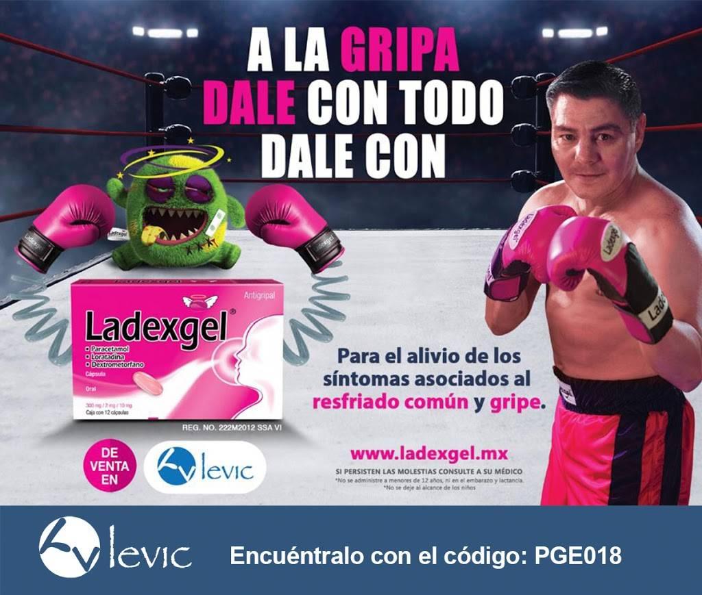"Levic Tijuana - storage  | Photo 10 of 10 | Address: Andador el Rey 20051 Rancho El Aguila Parque Industrial Girasol Nave ""E, Plataforma 8, El Aguila, 22215 Tijuana, B.C., Mexico | Phone: 664 512 7501"