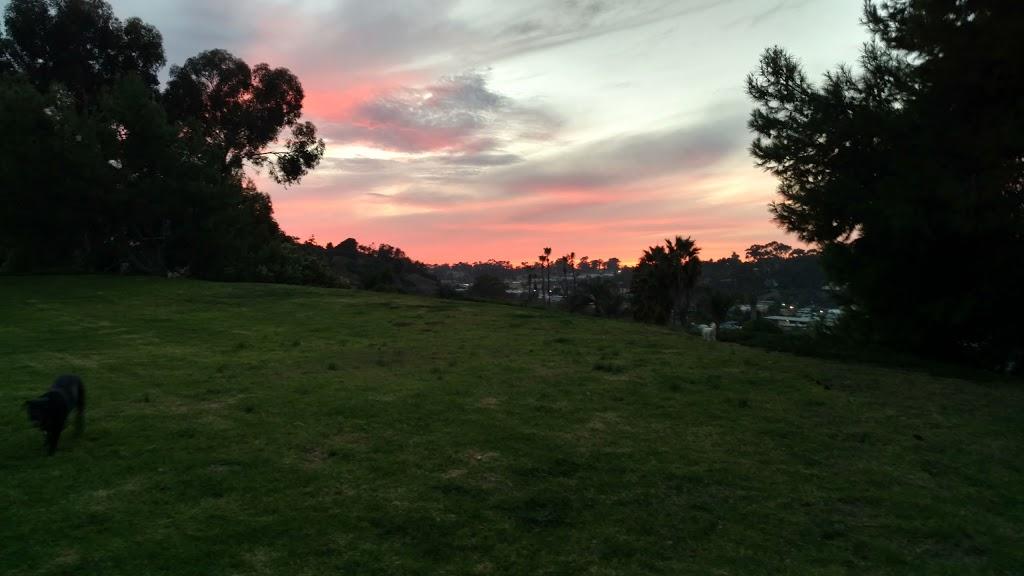 Joseph Carrasco Park - park  | Photo 5 of 8 | Address: 2506 Skylark Dr, Oceanside, CA 92054, USA | Phone: (760) 435-5041