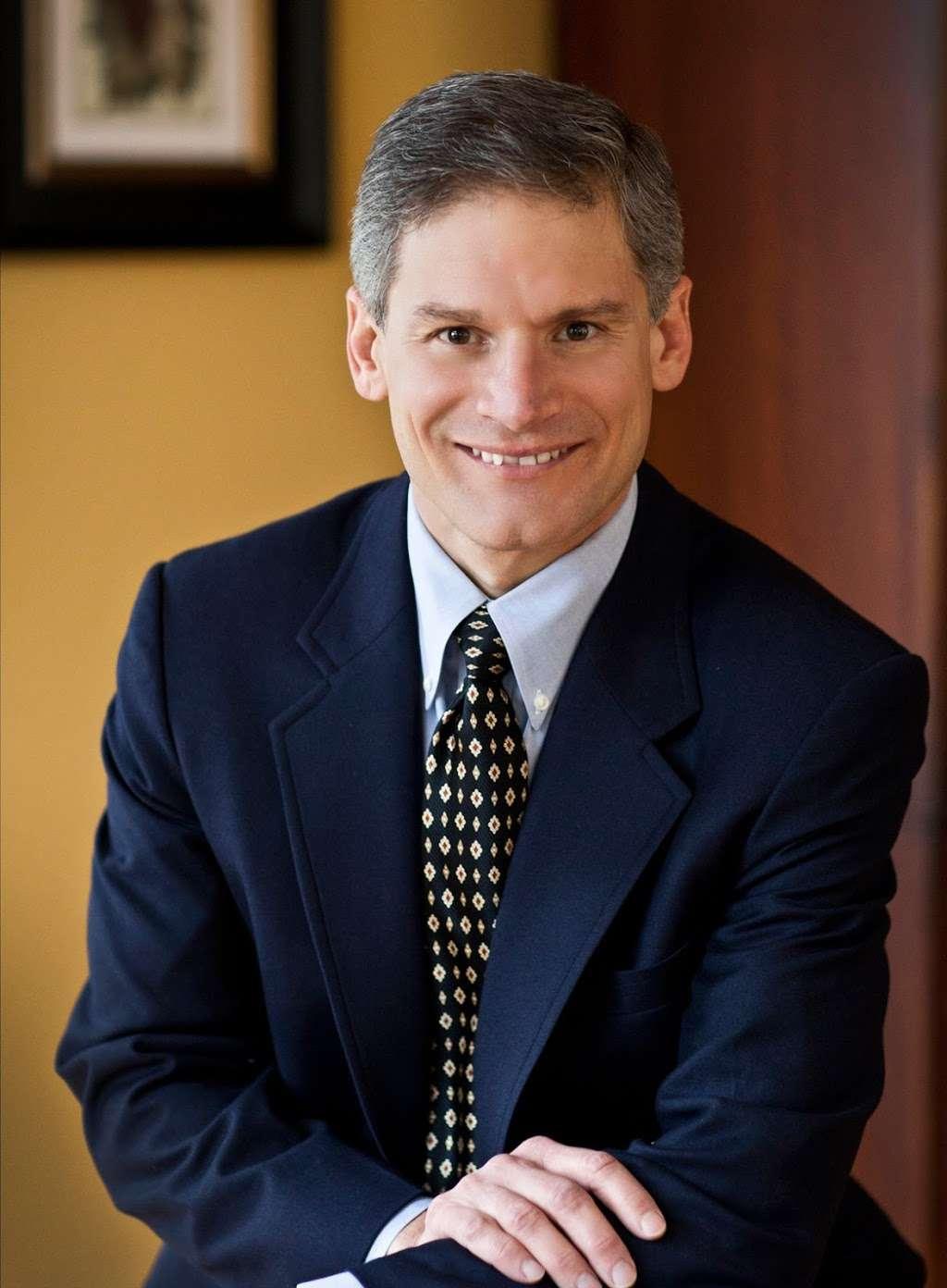 NERA Spine, Sports & Pain Medicine: Scott Naftulin, DO - doctor  | Photo 1 of 10 | Address: 3400 Bath Pike #400, Bethlehem, PA 18017, USA | Phone: (610) 954-9400