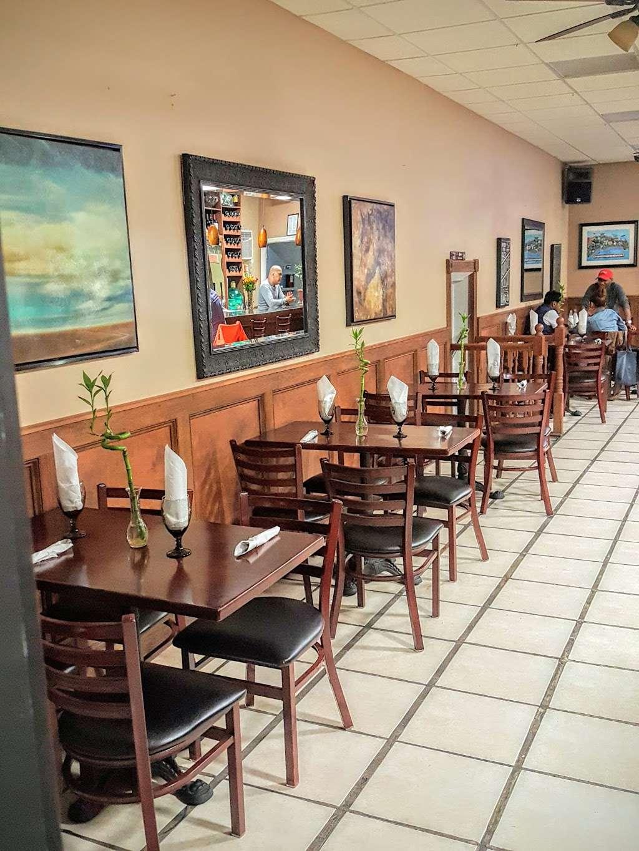 Nuevo Imperial - restaurant    Photo 1 of 9   Address: 2456 Williamsbridge Rd, The Bronx, NY 10461, USA   Phone: (347) 843-0770