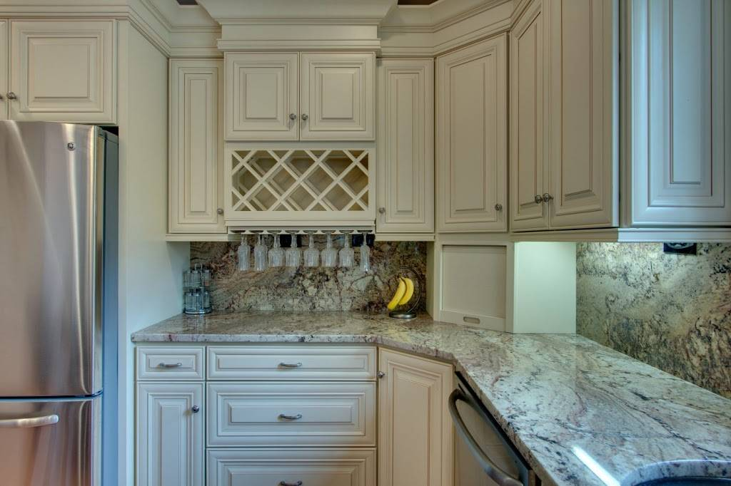 Top Choice Cabinets - furniture store  | Photo 3 of 6 | Address: 500 S New Hope Rd, Raleigh, NC 27610, USA | Phone: (919) 913-9113