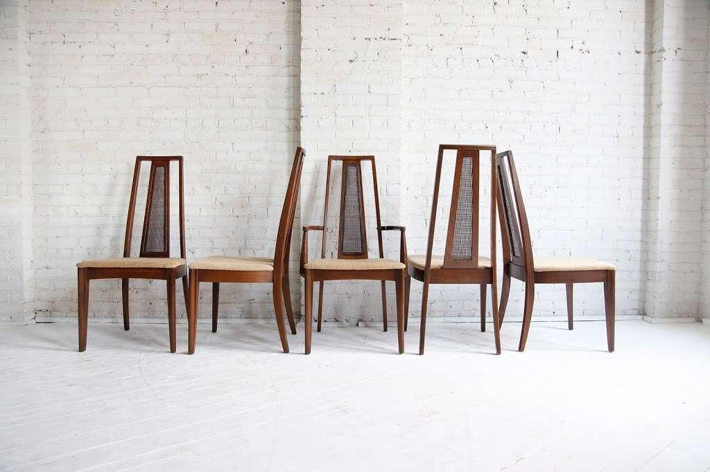 Omasa Projects - furniture store  | Photo 7 of 10 | Address: 476 Jefferson St, Brooklyn, NY 11237, USA | Phone: (347) 458-6829