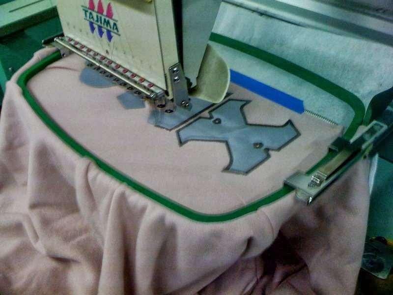 Keda LLC - clothing store  | Photo 1 of 4 | Address: 1450 W 228th St, Torrance, CA 90501, USA | Phone: (310) 539-1240