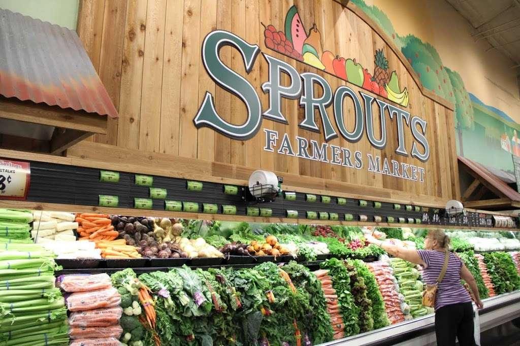 Sprouts Farmers Market - health  | Photo 1 of 10 | Address: 22135 Bulverde Rd, San Antonio, TX 78259, USA | Phone: (210) 499-1446
