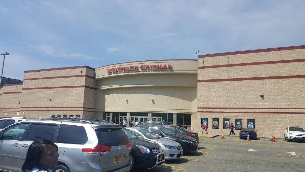 Linden Boulevard Multiplex Cinemas - movie theater  | Photo 1 of 10 | Address: 2784 Linden Blvd, Brooklyn, NY 11208, USA | Phone: (800) 315-4000