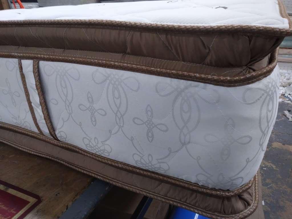 Emerson Mattress - furniture store  | Photo 3 of 3 | Address: 769 Chauncey St, Brooklyn, NY 11207, USA | Phone: (347) 915-1300